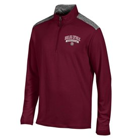 Champion Champion Men's Unlimited 1/4 Zip