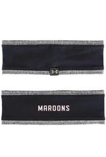 Under Armour UA Mirror Headband