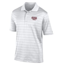 Champion Champion Men's Textured Solid Polo