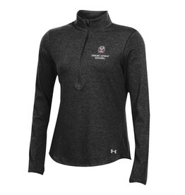 Under Armour Women's Freestyle 1/2 Zip