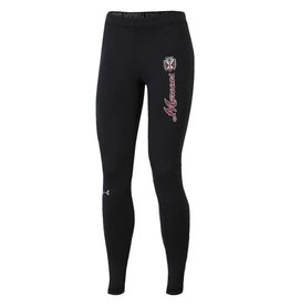 Under Armour Under Armour Women's Favorites Leggings