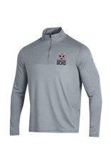 Under Armour Under Armour Men's Scratch Mock 1/4 Zip