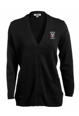 Edwards Women's Cotton Cardigan - ONLINE