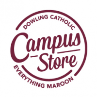 Dowling Catholic Campus Store