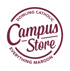 Dowling Catholic Official Campus Store