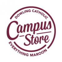 Dowling Catholic Campus Store