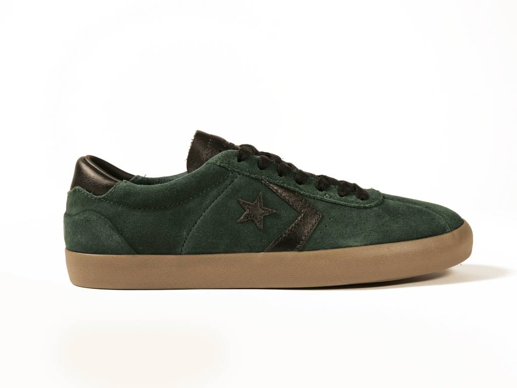 CONVERSE CONVERSE BREAKPOINT PRO OX JUNE BUG/BLACK/GUM