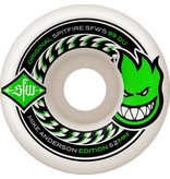 SPITFIRE SPITFIRE SFW ANDERSON WIDES 52 MM