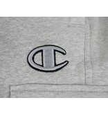 BLUETILE BLUETILE SURPLUS CHAMPION SWEATPANT