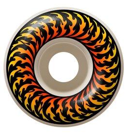 SPITFIRE SPITFIRE TAYLOR PRO CLASSICS 56MM