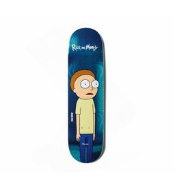 PRIMITIVE PRIMITIVE X RICK & MORTY RIBEIRO MORTY (VARIOUS SIZES)