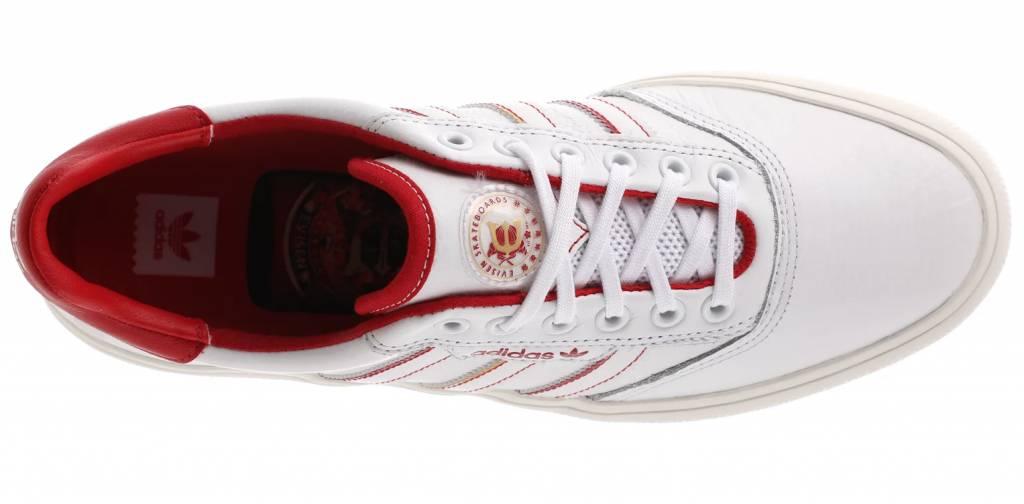 Adidas evisen white scarlet gold bluetile skateboards jpg 1024x504 Adidas  3mc scarlet 3e52cf398