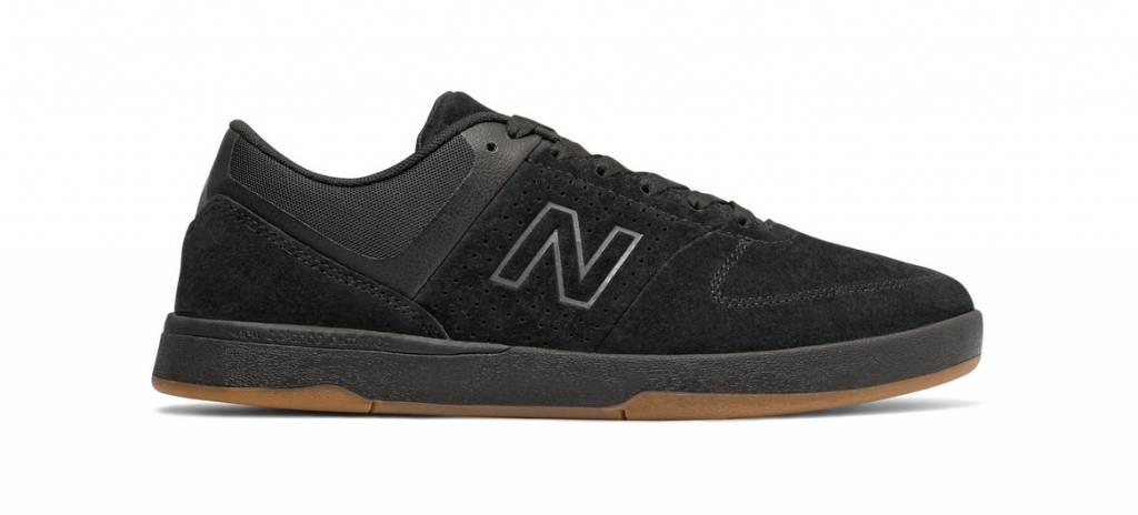 NB NUMERIC NB NUMERIC PJ LADD 533 V2 BLACK / GUM
