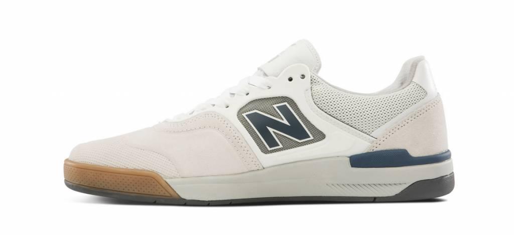 NB NUMERIC NB NUMERIC WESTGATE 913 SAND / BLUE