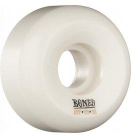 BONES BONES WHEELS STF BLANKS 53MM V5