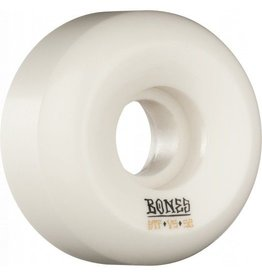 BONES BONES WHEELS STF BLANKS 52MM V5