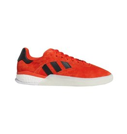 ADIDAS ADIDAS 3ST.004 ORANGE / BLACK