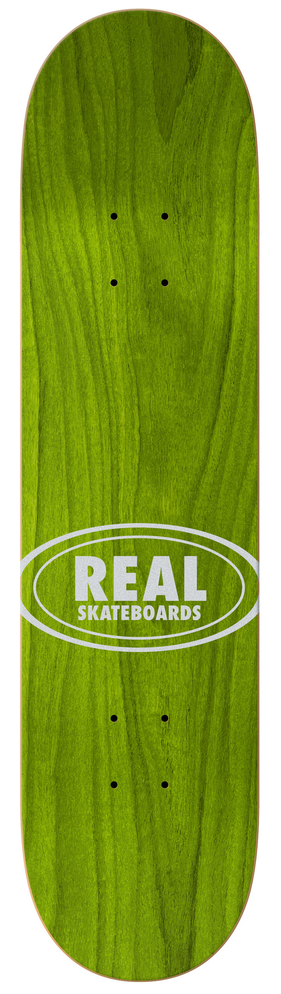 REAL REAL ZION PERENNIAL OVAL 8.06
