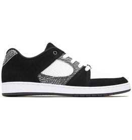 ES ACCEL SLIM BLACK / GREY / WHITE