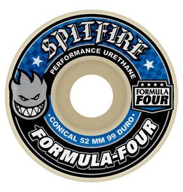 SPITFIRE SPITFIRE F4 CONICAL 99D 54MM