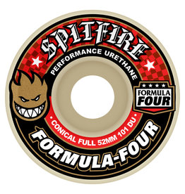 SPITFIRE SPITFIRE F4 CONICAL FULL 101D 54MM