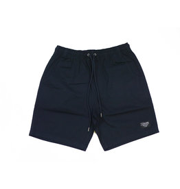 BLUETILE BLUETILE SURPLUS DRAWSTRING SHORT NAVY