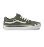 VANS VANS TNT ADVANCED PROTOTYPE GREEN/MARSHMALLOW