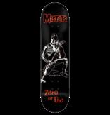ZERO ZERO X MISFITS BRUTALITY 8.375