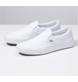 VANS VANS SLIP ON PRO WHITE / WHITE
