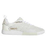 ADIDAS ADIDAS 3ST.003 WHITE SUEDE / CLEAR