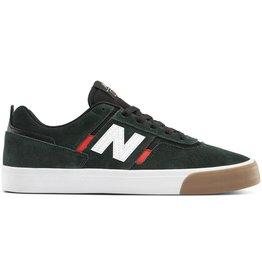 NB NUMERIC NB NUMERIC FOY 306 GREEN / RED