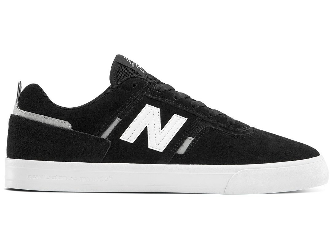 NB NUMERIC NB NUMERIC FOY 306 BLACK / WHITE