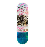 Lost soul Skateboards LOST SOUL GURZ FLOWERS