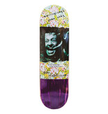 Lost soul Skateboards LOST SOUL YANAGIMACHI FLOWERS