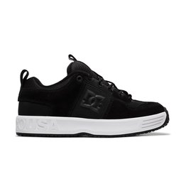 DC DC LYNX OG BLACK/WHITE