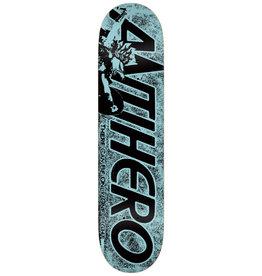 ANTIHERO ANTI HERO HIGHLANDER PRICE POINT 8.25