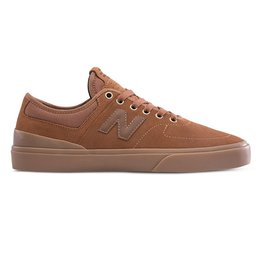 NB NUMERIC NB NUMERIC 379BWT HAYES BROWN