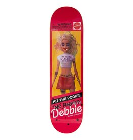 BUSINESS & COMPANY BUSINESS & COMPANY POOKIE DEBBIE (VARIOUS SIZES)