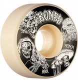 BONES BONES EASY STREETS NIGHT WATCH 53MM 99a V1