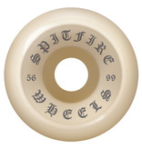 SPITFIRE SPITFIRE O.G. CLASSICS 99A 56MM