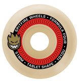 SPITFIRE SPITFIRE FORMULA FOUR TABLETS 101D 52MM