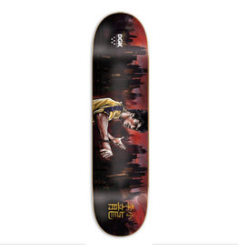 DGK DGK X BRUCE LEE WARRIOR (VARIOUS SIZES)