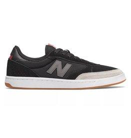 NB NUMERIC NB NUMERIC 440BEL BLACK / GREY