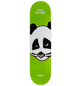 ENJOI ENJOI LOUIE KISS 8.0
