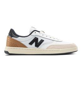 NB NUMERIC NB NUMERIC 440WTN WHITE / NAVY
