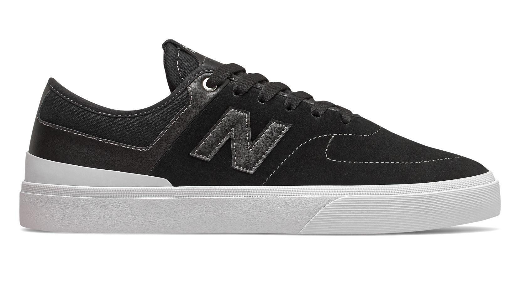 NB NUMERIC NB NUMERIC 379 BLACK / WHITE