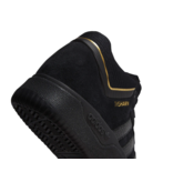 ADIDAS ADIDAS TYSHAWN BLACK / BLACK / GOLD