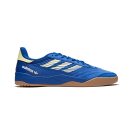 ADIDAS ADIDAS COPA NATIONALE TEAM ROYAL BLUE / YELLOW TINT