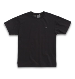 VANS VANS OFF THE WALL T-SHIRT BLACK