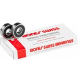 BONES BONES SWISS PRECISION BEARINGS
